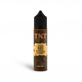 Tnt Vape Good Explosion Aroma Istantaneo 20ml