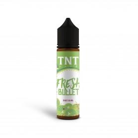 Tnt Vape Fresh Bullet Instant Aroma 20ml
