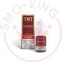 TNT Vape Booms 10 ml Nicotine Eliquid
