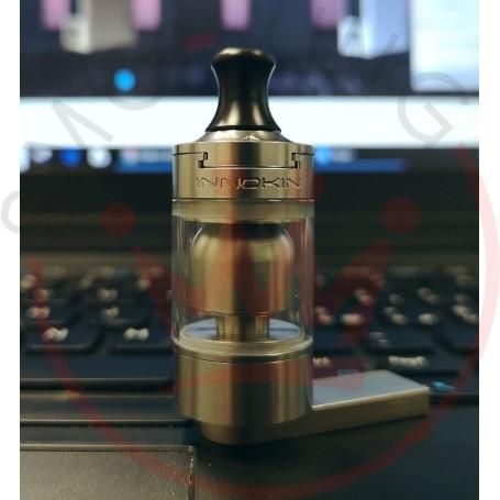 Innokin Ares 2 MTL RTA Atomizer