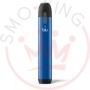 My Blu Device Sigaretta Elettronica