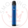 My Blue Device Electronic Cigarettes