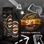 Seven Wonders Spy Reserve 40 ml Mix