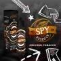 Seven Wonders Spy Reserve 40 ml Mix