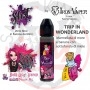 Karma Vaping Trip in Wonderland Concentrato 20ml