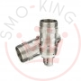 Eleaf, Ec Atomizer 0.3ohm Blister 5pcs For Ijust 2/melo/melo 2/melo 3/melo 3 Mini/lemo 3