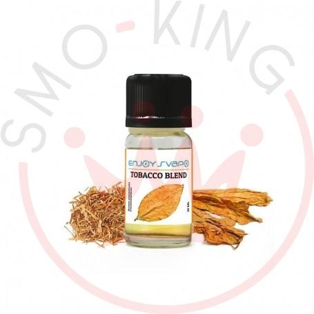 EnjoySvapo Tobacco Blend Aroma 10 ml