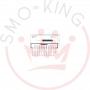Quawins Vstick Pro Filtri di Ricambio