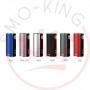 Eleaf iStick T80 Box Mod Electronic Cigarette