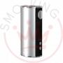 Eleaf iStick T80 Box Mod