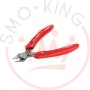 COIL MASTER Wire Cutter Clippers