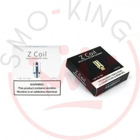 Innokin Zenith Pro Coil Ricambio per atomizzatore