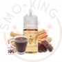 Kings Crest Don Juan Churro Aroma Concentrato
