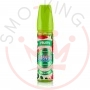 Dinner Lady Tropical Fruits Aroma 20 ml