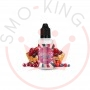 Dinner Lady Berry Tart Mini Shot Aroma 10 ml