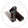 Justfog Batteria Jeasy 9 Per Q16 Kit Black