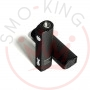 JUSTFOG Battery Jeasy 9 Q16 Kit Black
