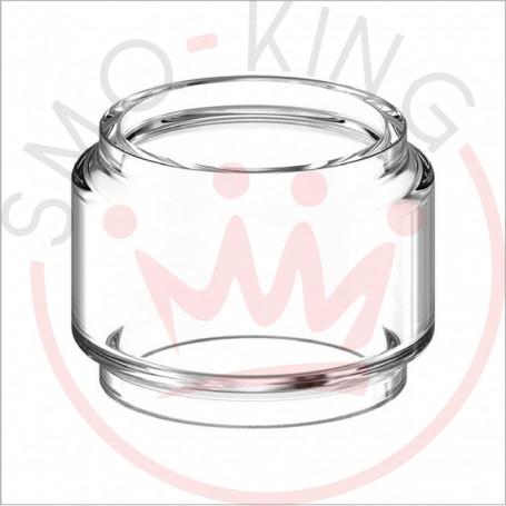 Smok TFV16 Replacement Glass