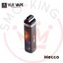Vlit Mecco Pod Mod Kit Completo