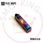 Vlit Mecco Pod Mod Starter Kit