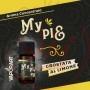 Vaporart Aroma Concentrato My Pie 10ml Liquido per Sigaretta Elettronica