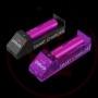 Efest Pro C1 Smart Charger Caricabatterie