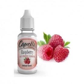CAPELLA Raspberry Aroma, 13ml