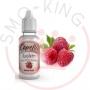 CAPELLA Raspberry Aroma 13ml
