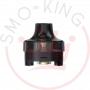Wismec R80 Replacement Pod 4 ml