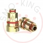 Wismec R80 Resistance Replacement WV