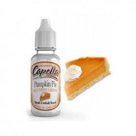 Capella Pumpkin Pie Aroma 13ml