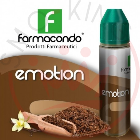 Farmacondo Liquid Emotion Aroma 20 ml