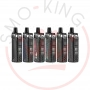 Vaporesso Target PM80 Kit Completo Sigaretta Elettronica