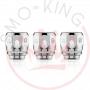 Vaporesso GT Coil Resistors Replacement