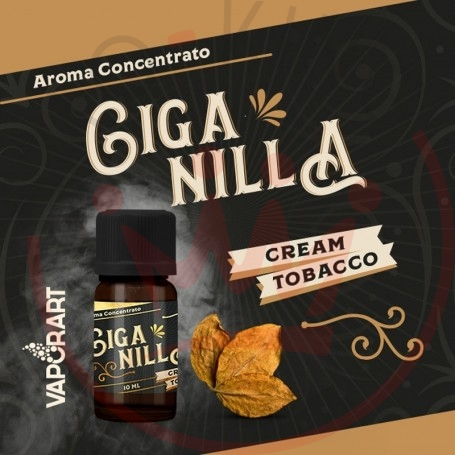 Vaporart Aroma Concentrate Ciga Nilla 10 ml