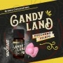 Vaporart Aroma Concentrate Candy Land 10 ml Liquido per Sigaretta Elettronica