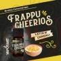 Vaporart Aroma Concentrate Frappu Cheerios 10 ml