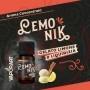 Vaporart Aroma Concentrate Lemo Nik 10ml