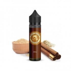PGVG Labs Don Cristo Sesame Aroma 20 ml