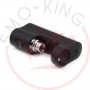 JUSTFOG Compact Kit Q14 900mah Black