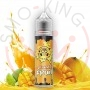 Galactika Double Fruit Aroma 20 ml