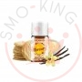 Drea Mods Mercury The Rocket Aroma 10 ml Liquido per Sigaretta Elettronica