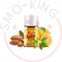 DreaMods Neptune The Rocket Aroma 10 ml
