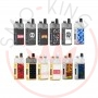 Orchid Pod Complete Electronic Cigarette Kit