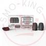 Justfog Minifit Pod in Ceramica per Sigaretta Elettronica