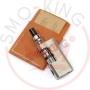 Justfog Compact Kit Q14 900mah Silver