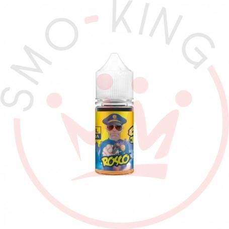 Cop Juice Rosco Aroma 20 ml