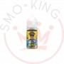 Cop Juice Rosco Aroma 20 ml Liquido per Sigaretta Elettronica