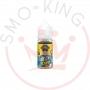 Cop Juice Foley Aroma 10 ml Liquido per Sigaretta Elettronica