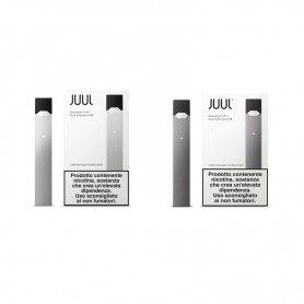 Juul Replacement Battery